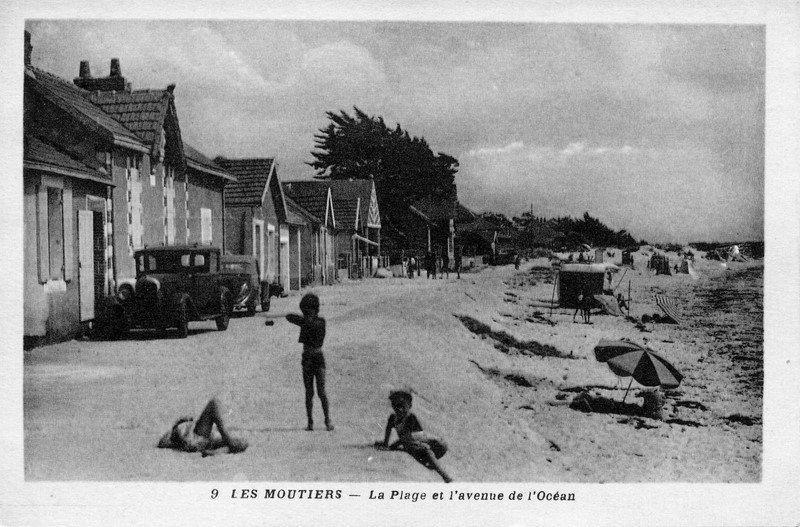 plage-623-1948-1695