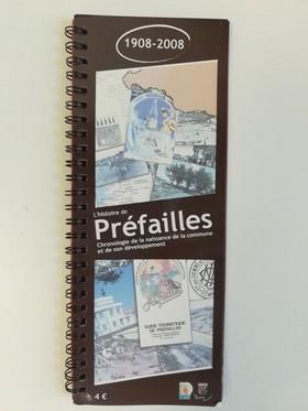 livre-l-histoire-de-prefaillesx280-2335