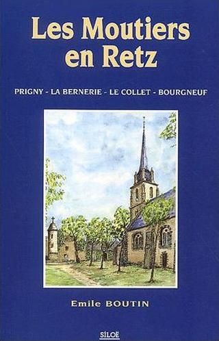 livre-retaille-2298