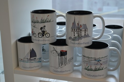 lot-mugs-nois-2273