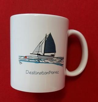mug-bateau-2270