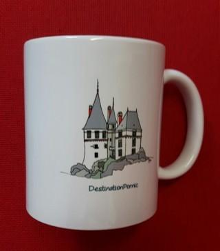 mug-chateau-2268