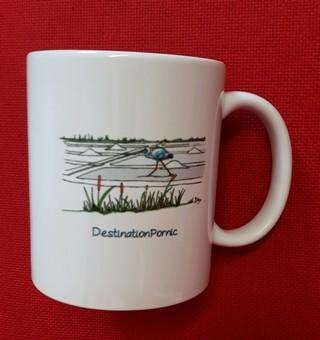 mug-marais-2269