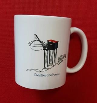 mug-pecherie-2271