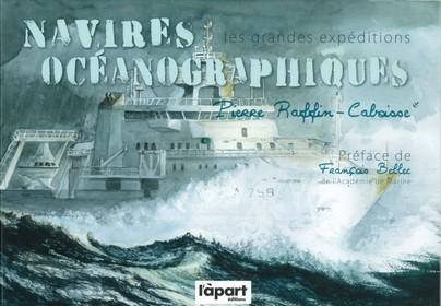 navires-oceanographiquesx280-1730