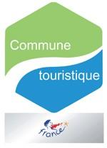 panneau-commune-touristique-781