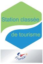 panneau-station-classee-782