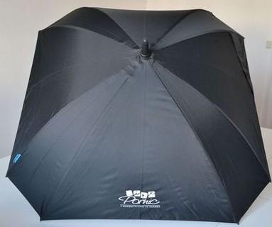 parapluie-carre-logote-pornic2x320-2285