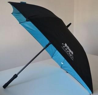 parapluie-carre-logote-pornicx320-2284