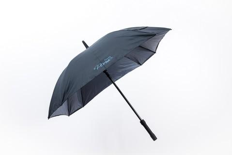 Parapluie Destination Pornic