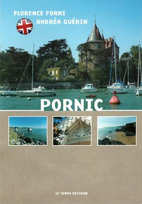 pornic-anglais-1717
