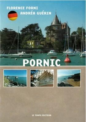 pornic-authentic-allemand-x280-1713