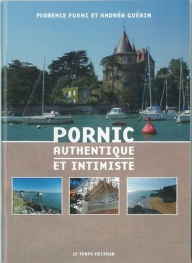 pornic-authentique-et-intimiste-x280-1714