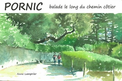 pornic-balade-le-long-du-chemin-cotierx280-1739
