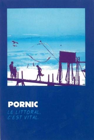 pornic-le-littoral-c-est-vitalx320-1861