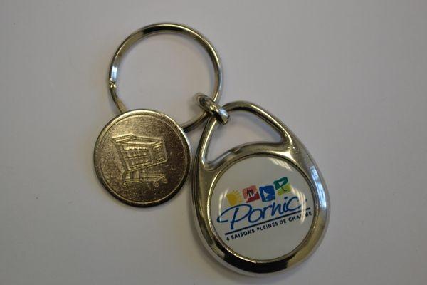porte-cles-jeton-pornic-1069-2267