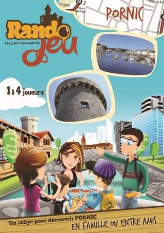 rando-jeux320-1781