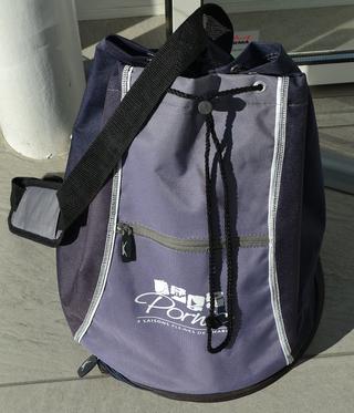sac-marinx320-2289