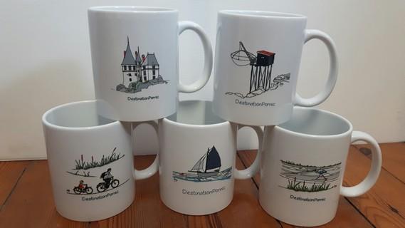 serie-mugs-2044