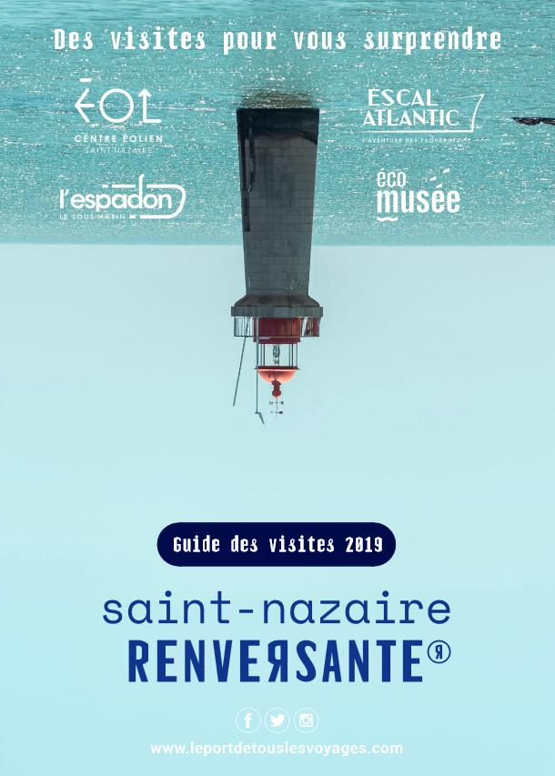 st-nazaire-renversante-2019-2315