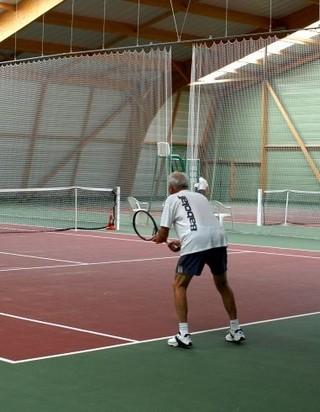 tennis-pornicx320-1765