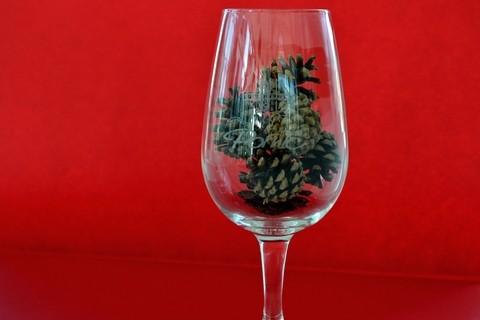 verre-pornic2x320-1836