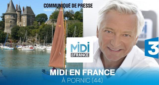 cp-midi-en-france-2-1123
