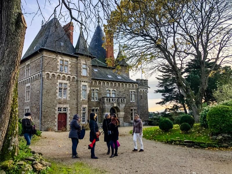 6-visite-cite-medievale-et-maritime-2531
