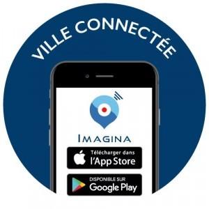 application-imagina-2453-2763
