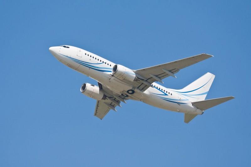 avion-sailorr-fotolia-com-701
