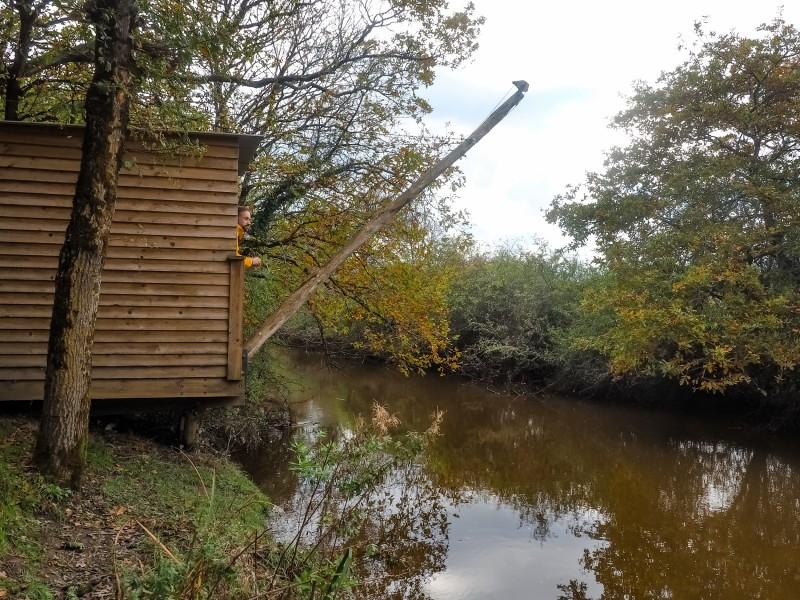 canal-haute-perche-1-2540