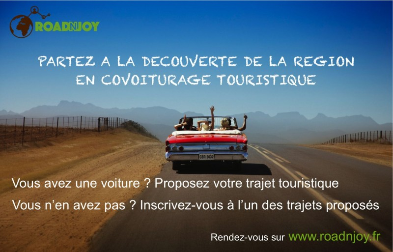 covoiturage-touristique-roadnjoy-fr-1246