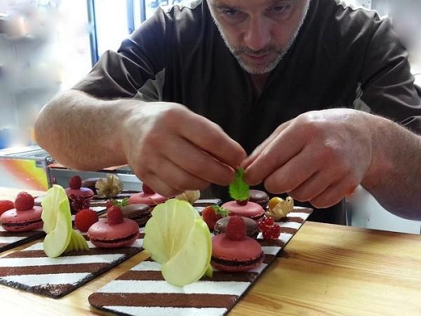 maitre-restaurateur-les-salons-de-la-ferme-aux-oies-2577