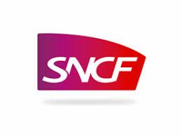 sncf-2448