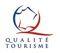 Tourismqualität