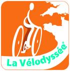 Vélodysée ( bike trail )