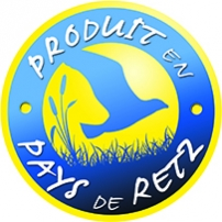 produced in Pays de Retz