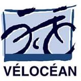 Logo Vélocéan