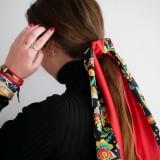 bandeau-bracelets-Marie-Dolorès Mergnac