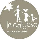 Accueil de loisirs LE CALYPSO