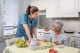 ADHAP aide aux repas