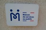 agence-postale-1a-17194