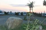 aire de biochon, biochon camping-car park, aire camping-car préfailles, aire camping-car prefailles