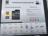 aire-de-sport-connecte2-14252