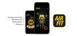 airfit-14023