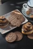 biscuits, gâteau, st michel, galettes st michel, galette, tharon plage, biscuiterie,salon de thé, st michel café