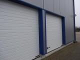boxes de stockage, réserve stock, stockage matériel, garage, stockage individuel, professionnel