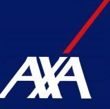 Logo AXA Assurances