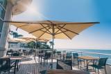 Bar le Phare - Thalasso