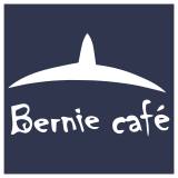 bar restaurant brasserie Bernie Café fish and chip port de plaisance mer